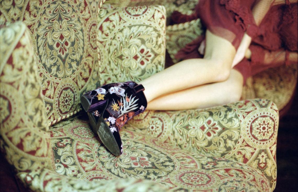 Kodak-color-200-013